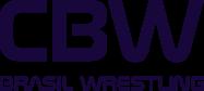CBW - Brasil Wrestling