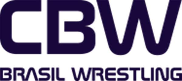 logo_cbw