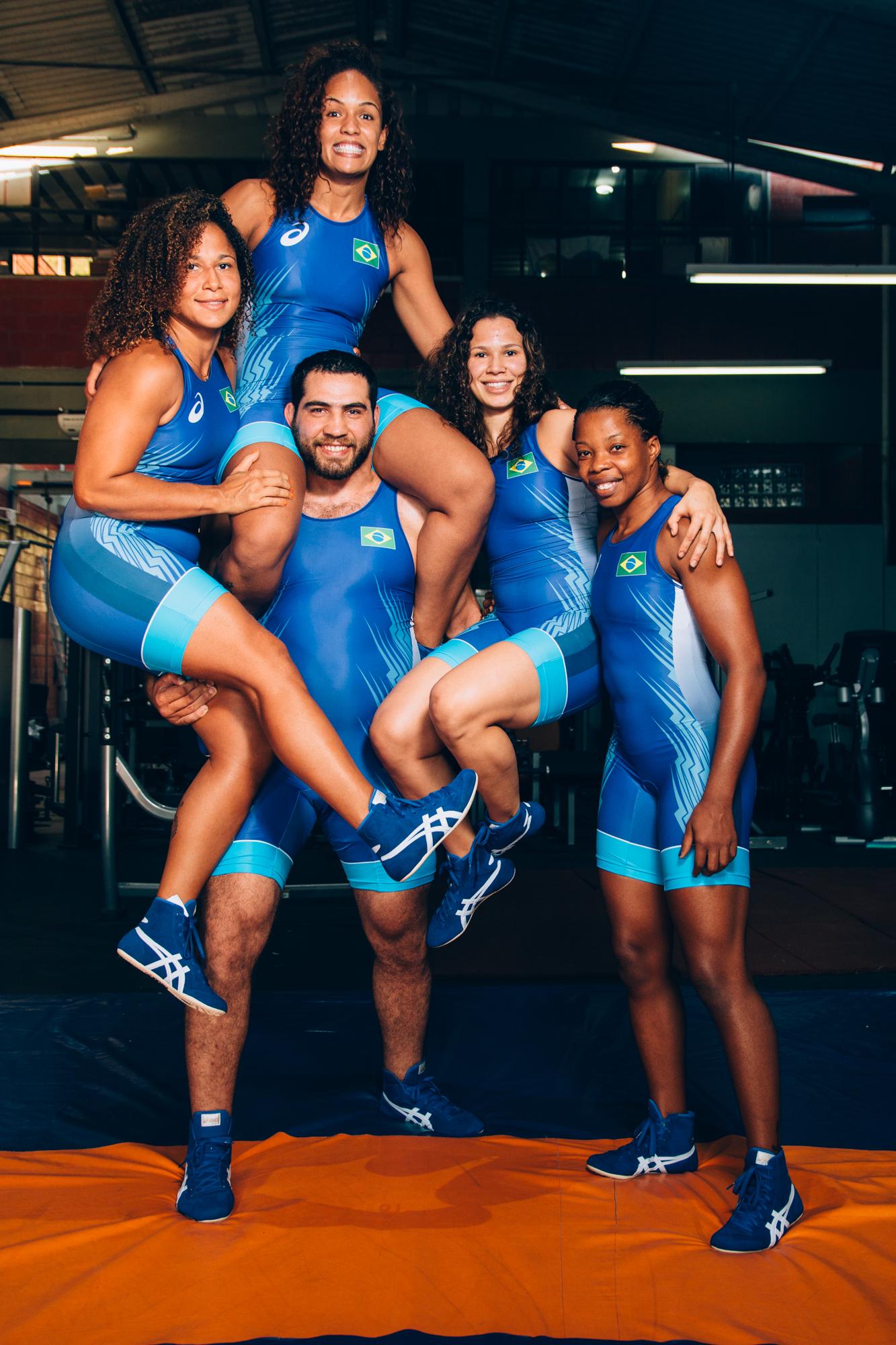 equipe_brasileira