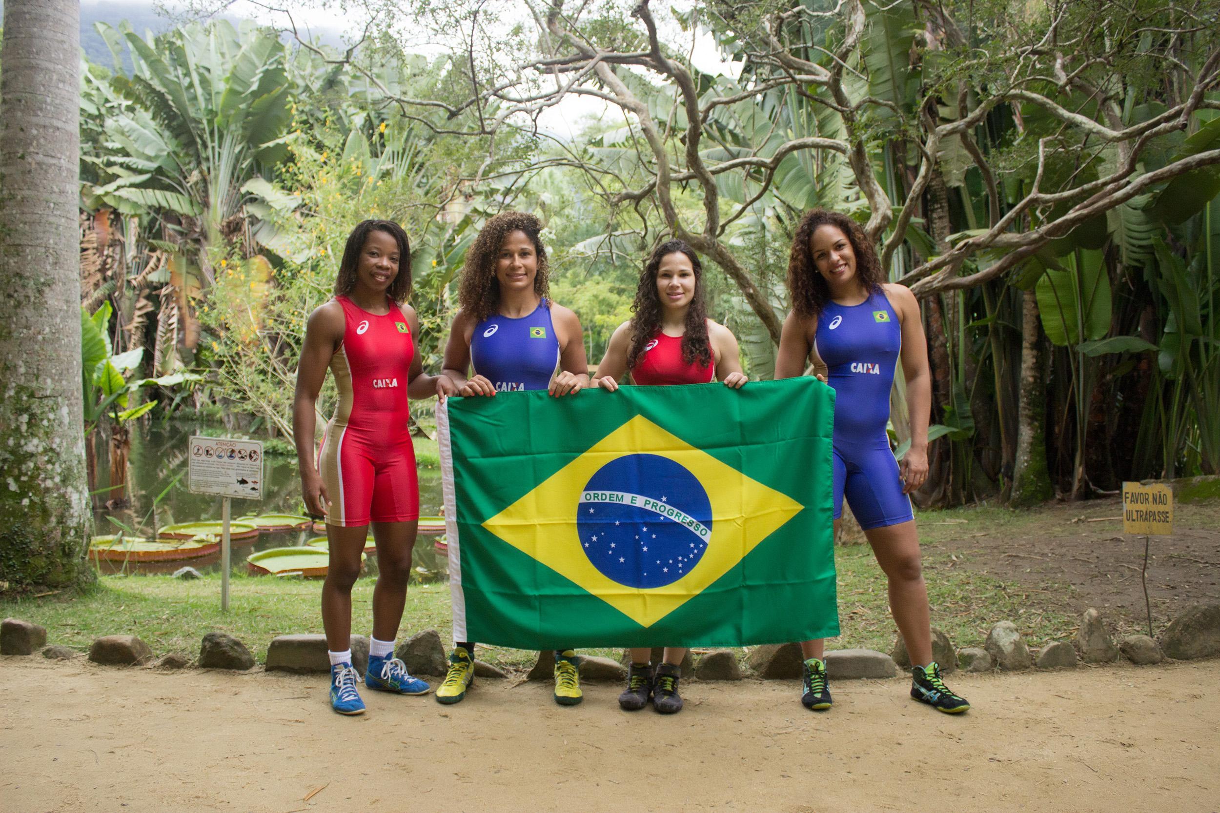 foto_release_brasileiro