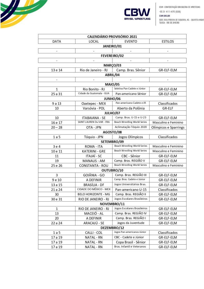 CALENDARIO_2021_ultimate_page-0001