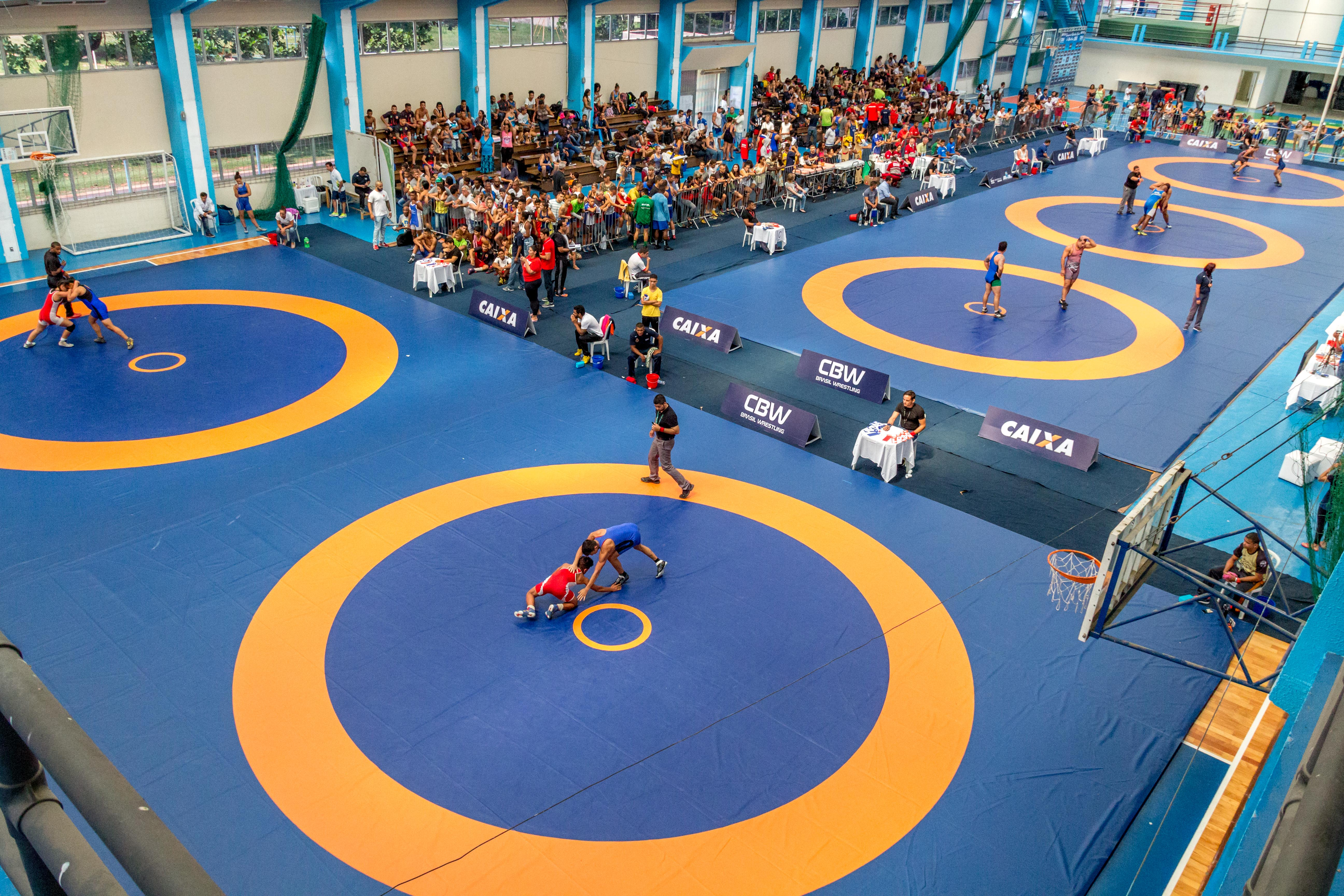 brasileiro-senior-wrestling-2017-credito-foto-ruiva-fight-cbw_2