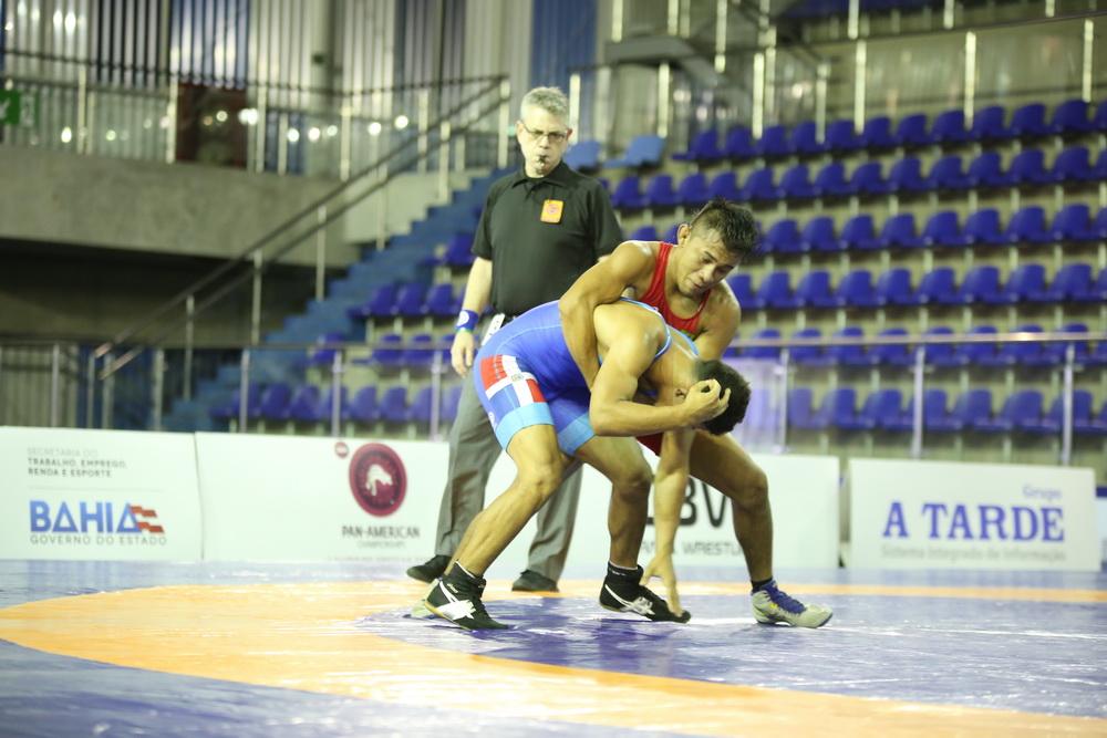 pan-americano-senior-wrestling-2017-e-livre-credito-mayara-ananias_cbw_465