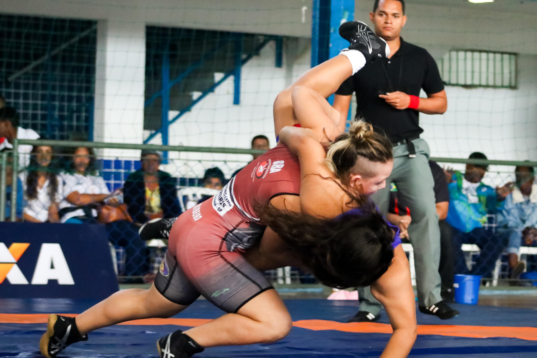 bra-cadete-2017-credito-ruiva-fight-cbw_192