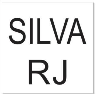 silva-1