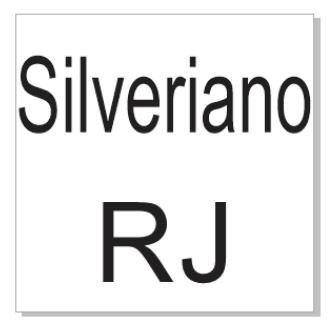 silveriano