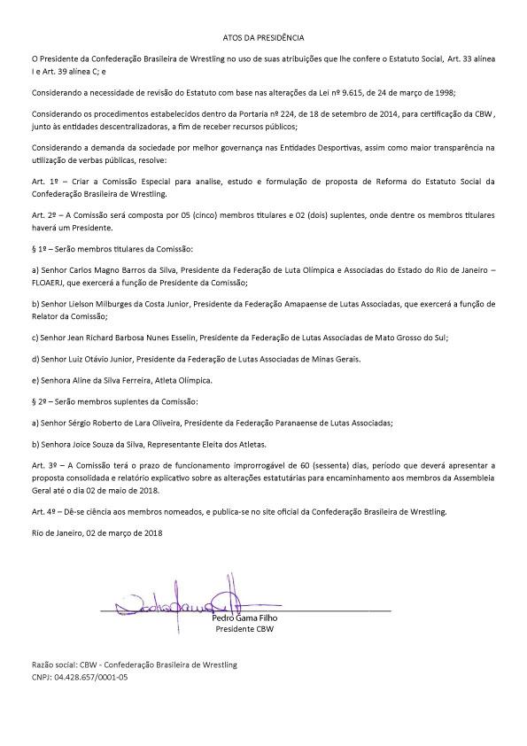 atos-da-presidencia-01-2018