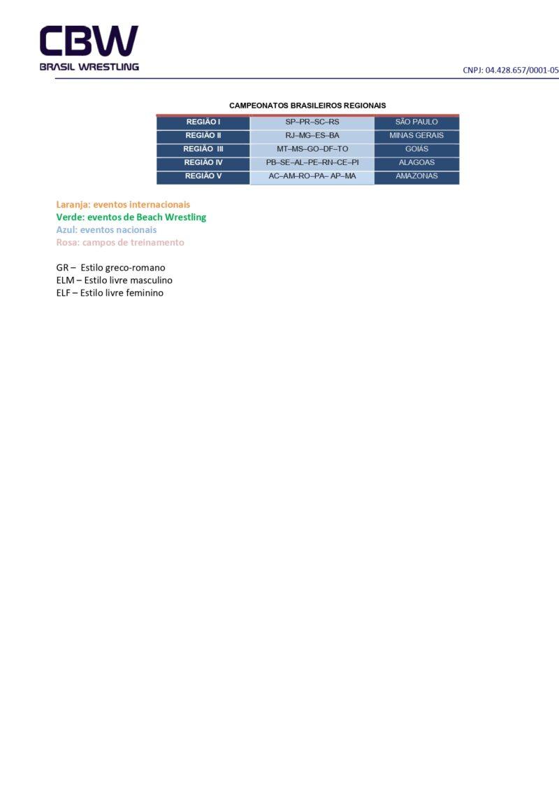 calendario_2021_outubro_page-0002