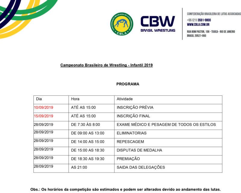 1aaa convite brasileiro infantil (1) (4)-3