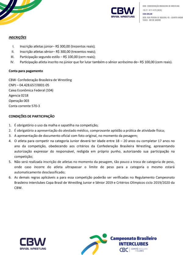 Convite - Copa Brasil de Wrestling Junior e Senior 2019 (corrigido)-3