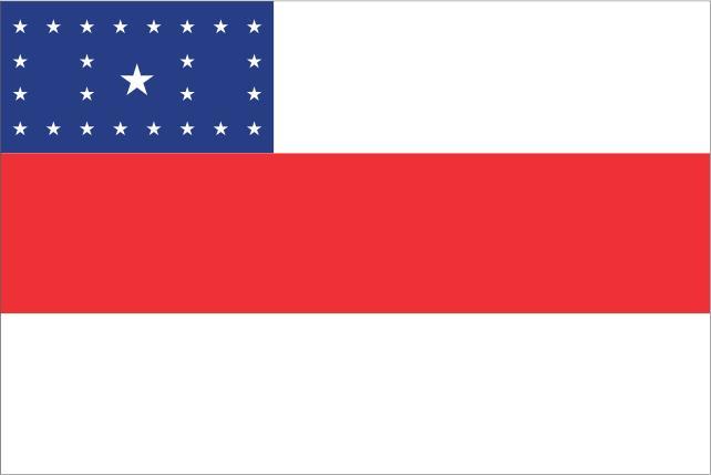 bandeira_amazonas