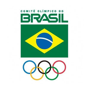 COB fecha com mais um patrocinador para os Jogos Olímpicos de Tóquio (COB)