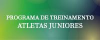 program-treinamento-atletas-juniores