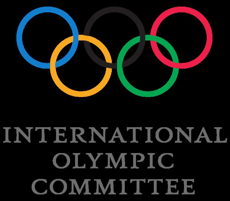 COI tomou decisão para diminuir impacto na preparação dos atletas