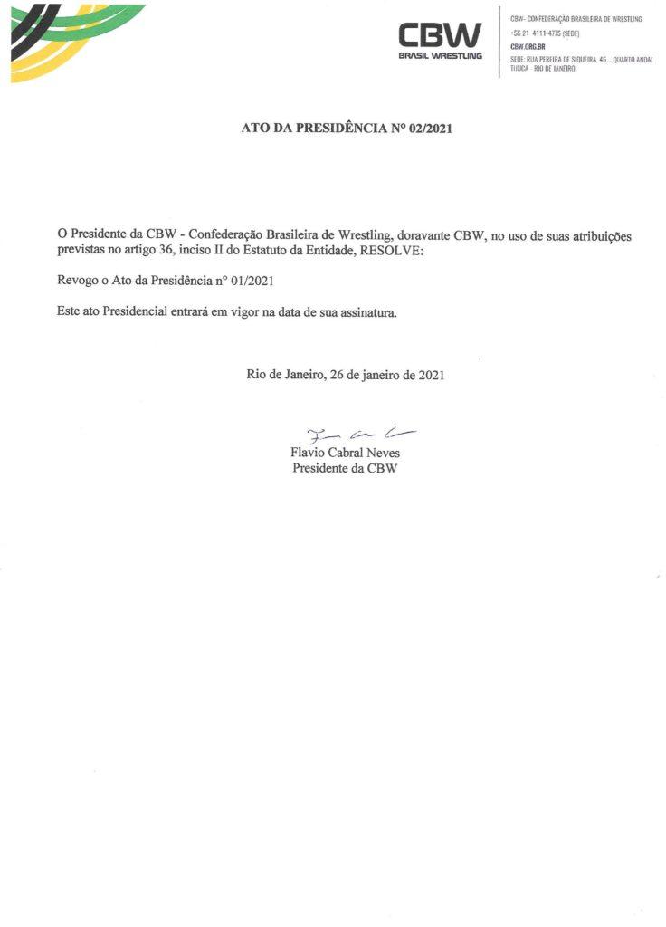 Ato-Presidencial-02-20210002