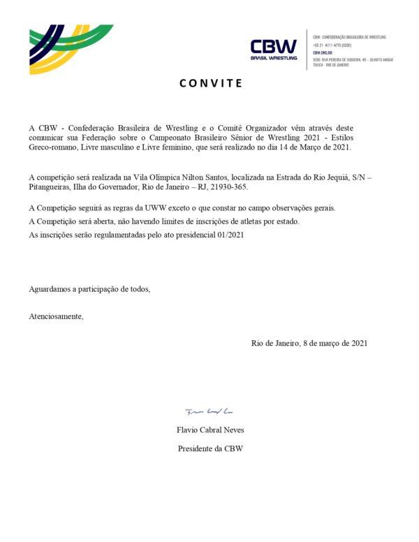 CONVITE - Campeonato Brasileiro Sênior 2021_page-0001