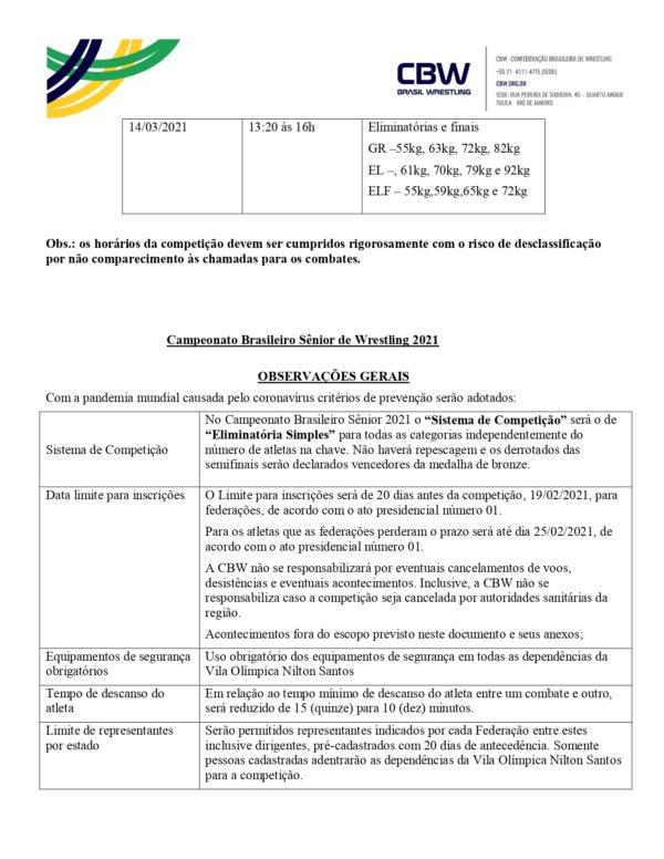 alteração_programa_final_do_brasileiro_senior_2021_page-0004