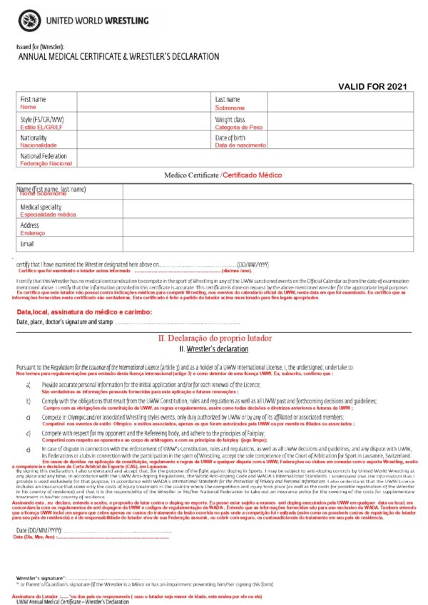 modelo_atestado_medico-UWW-2021_page-0001