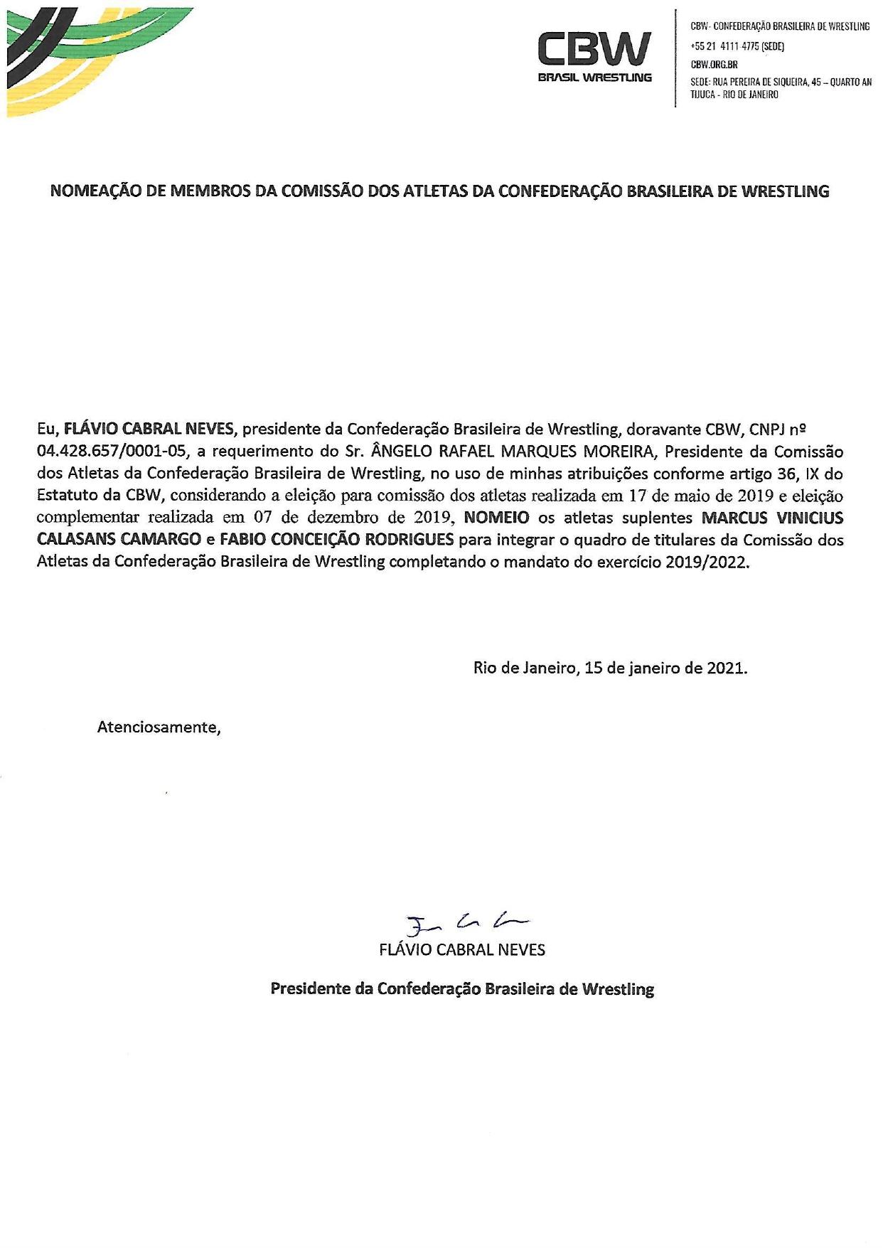 nomeação de membros da comissão dos atletas_page-0001