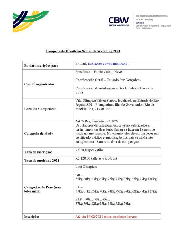 programa_bra_senior (1)_page-0002