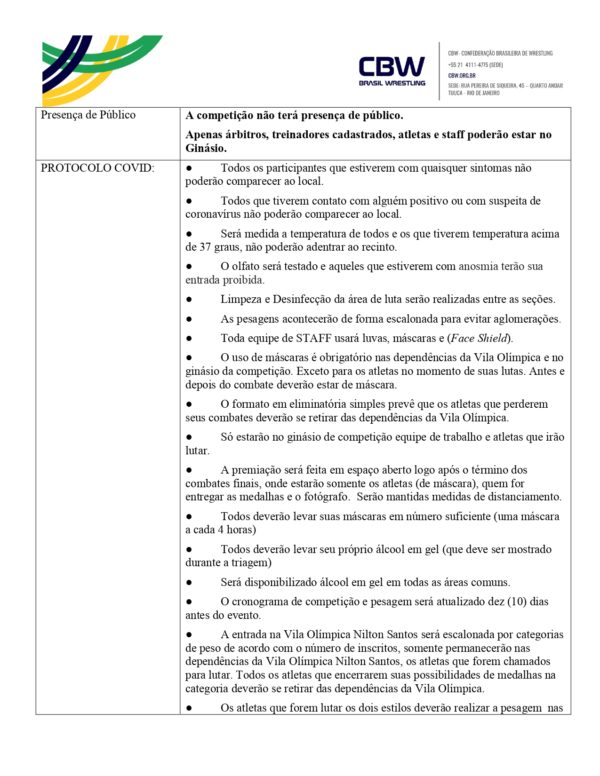 programa_bra_senior (1)_page-0005