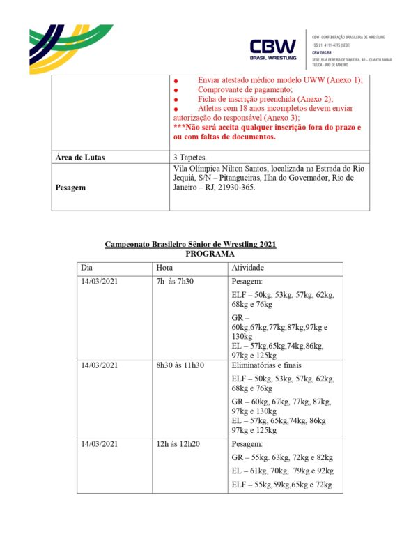 programa_final_brasileiro_senior (1)_page-0003