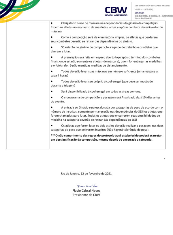 CONVITE CAMPEONATO BRASILEIRO CADETE E JUNIOR 2021 (1)-6