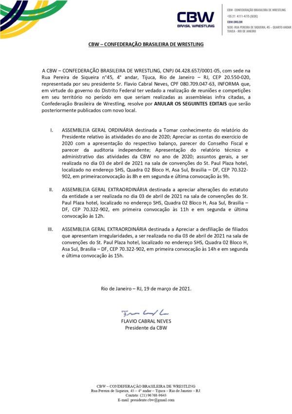 Comunicado_anulação_dos_editais