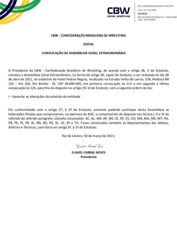 AGE alteração do estatuto (3)_page-0001