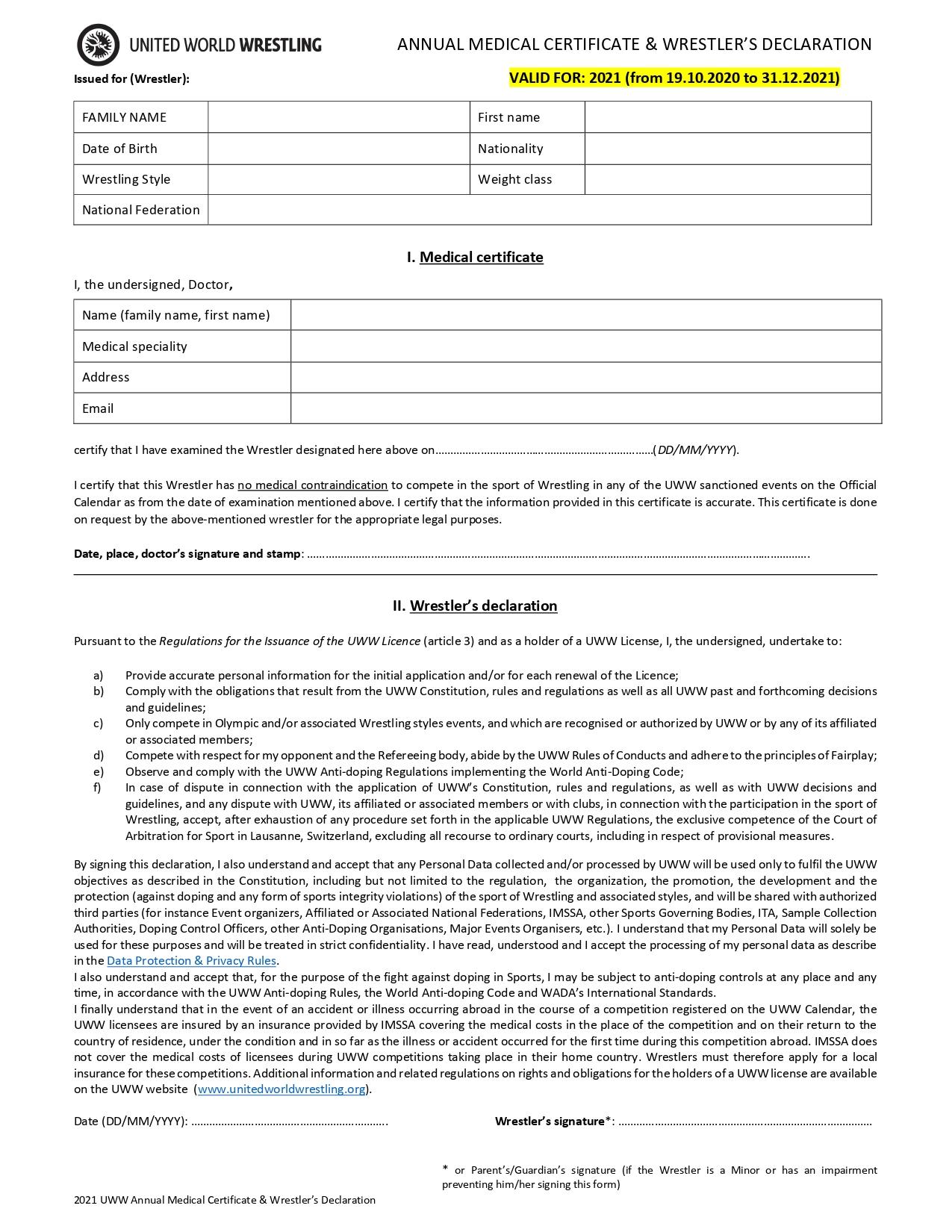 CONVITE SELETIVA_page-0008