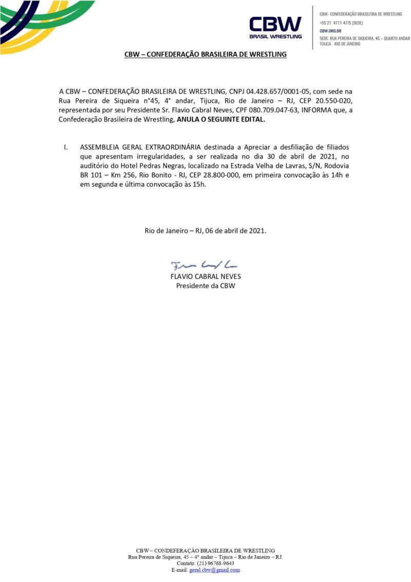 anulação do edital de desfiliação_page-0001