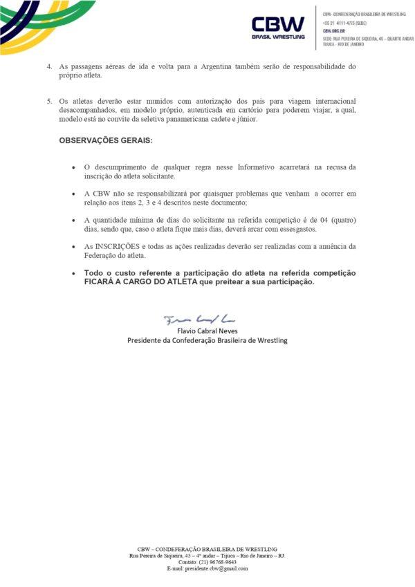informativo para requerimento de participação no pan cadete e junior_page-0002