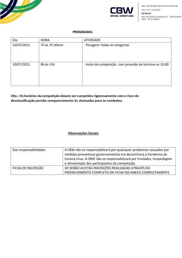 CONVITE e PROGRAMA - CAMPEONATO BRASILEIRO U15-U23 SERGIPE 2021 COM ANEXOS_page-0004