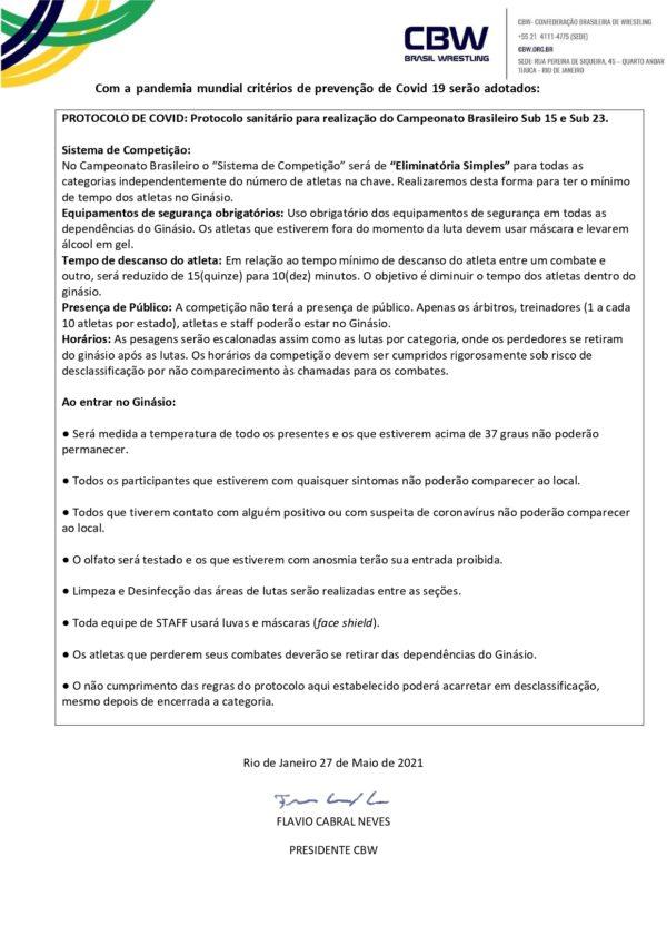CONVITE e PROGRAMA - CAMPEONATO BRASILEIRO U15-U23 SERGIPE 2021 COM ANEXOS_page-0005