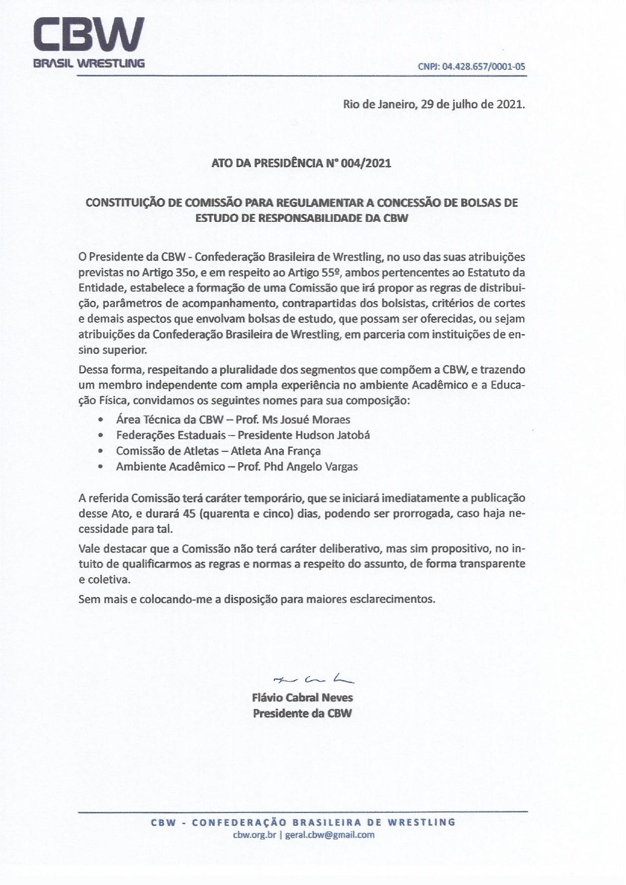 ATO PRESIDENCIAL 04.2021_page-0001