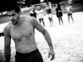 2014-11-copa-brasil-2014-xbw-10