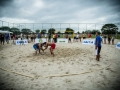 2014-11-copa-brasil-2014-xbw-11