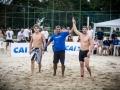 2014-11-copa-brasil-2014-xbw-13