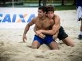 2014-11-copa-brasil-2014-xbw-20