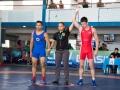 brasileiro-senior-wrestling-2018-credito-cbw-ruiva-fight_1488