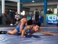 brasileiro-senior-wrestling-2018-credito-cbw-ruiva-fight_1489