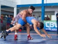brasileiro-senior-wrestling-2018-credito-cbw-ruiva-fight_1490