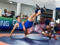 brasileiro-senior-wrestling-2018-credito-cbw-ruiva-fight_1491