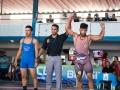 brasileiro-senior-wrestling-2018-credito-cbw-ruiva-fight_1492