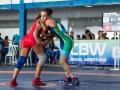 brasileiro-senior-wrestling-2018-credito-cbw-ruiva-fight_1493