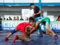 brasileiro-senior-wrestling-2018-credito-cbw-ruiva-fight_1494