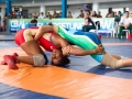 brasileiro-senior-wrestling-2018-credito-cbw-ruiva-fight_1495