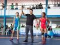 brasileiro-senior-wrestling-2018-credito-cbw-ruiva-fight_1496