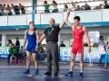 brasileiro-senior-wrestling-2018-credito-cbw-ruiva-fight_1497