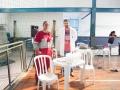 brasileiro-senior-wrestling-2018-credito-cbw-ruiva-fight_1499